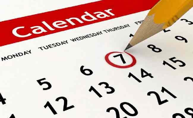 Unifi Calendario 2020 2021 Orario e calendari | Corso di Laurea Triennale in Lingue